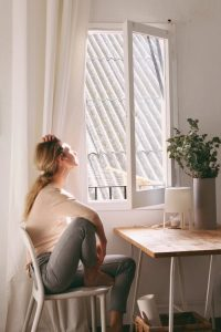 Stay at home, the home trends of 2021